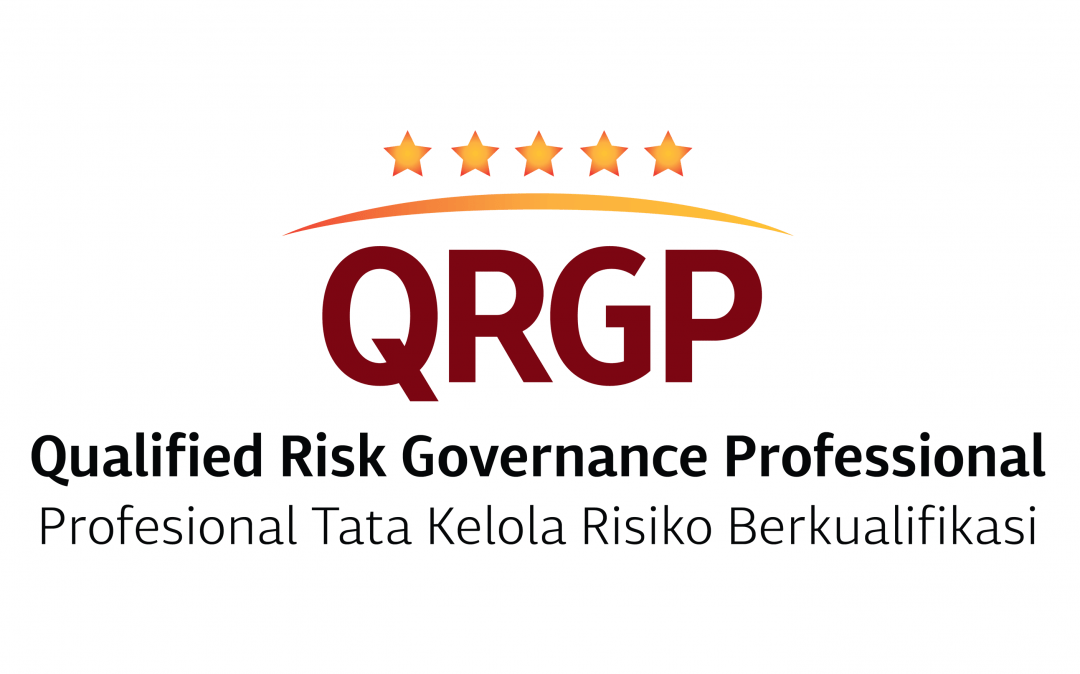 Qualified Risk Governance Professional