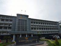 Bersama Proxsis, PT Bukit Asam Komitmen Membangun Manajemen Anti Penyuapan